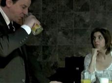 Sólo hasta luego (2011)