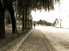 Otra historia (2006)