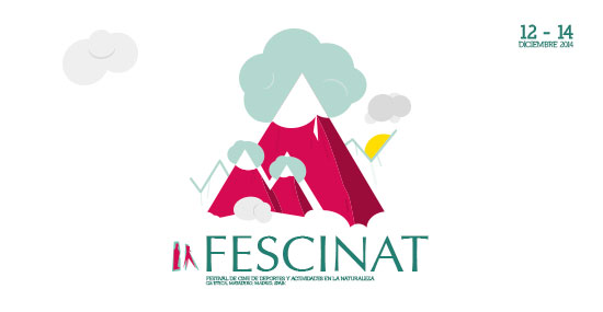 II Fescinat