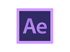 Cursos de After Effects
