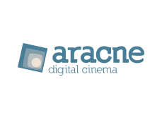 Aracne Digital Cinema