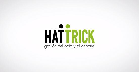 Campaña viral de Hat-Trick