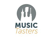 "Nace ""Music Tasters"""