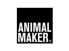 Animal Maker