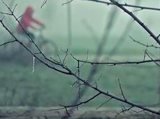 Videoclip – MH