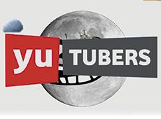 yuTUBERS