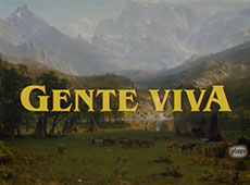 Gente Viva, RTVE